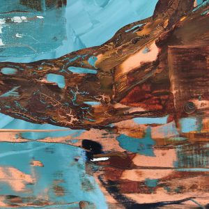 24_x36_-acrylic-bronze-and-blue-close-up-1