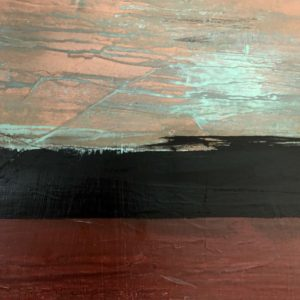 36_x48_-acrylic-close-up-copper-patina-and-burnt-iron-black-stripe
