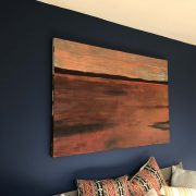 40_x60_-acrylic-copper-and-burnt-iron-stripe-black-1